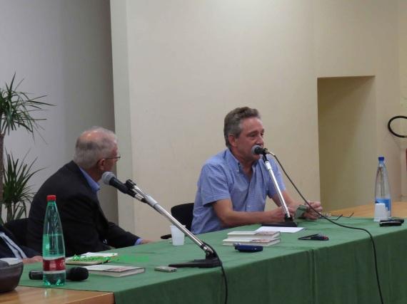 Alberto Maggi (Roma 19.10.2013) [008]